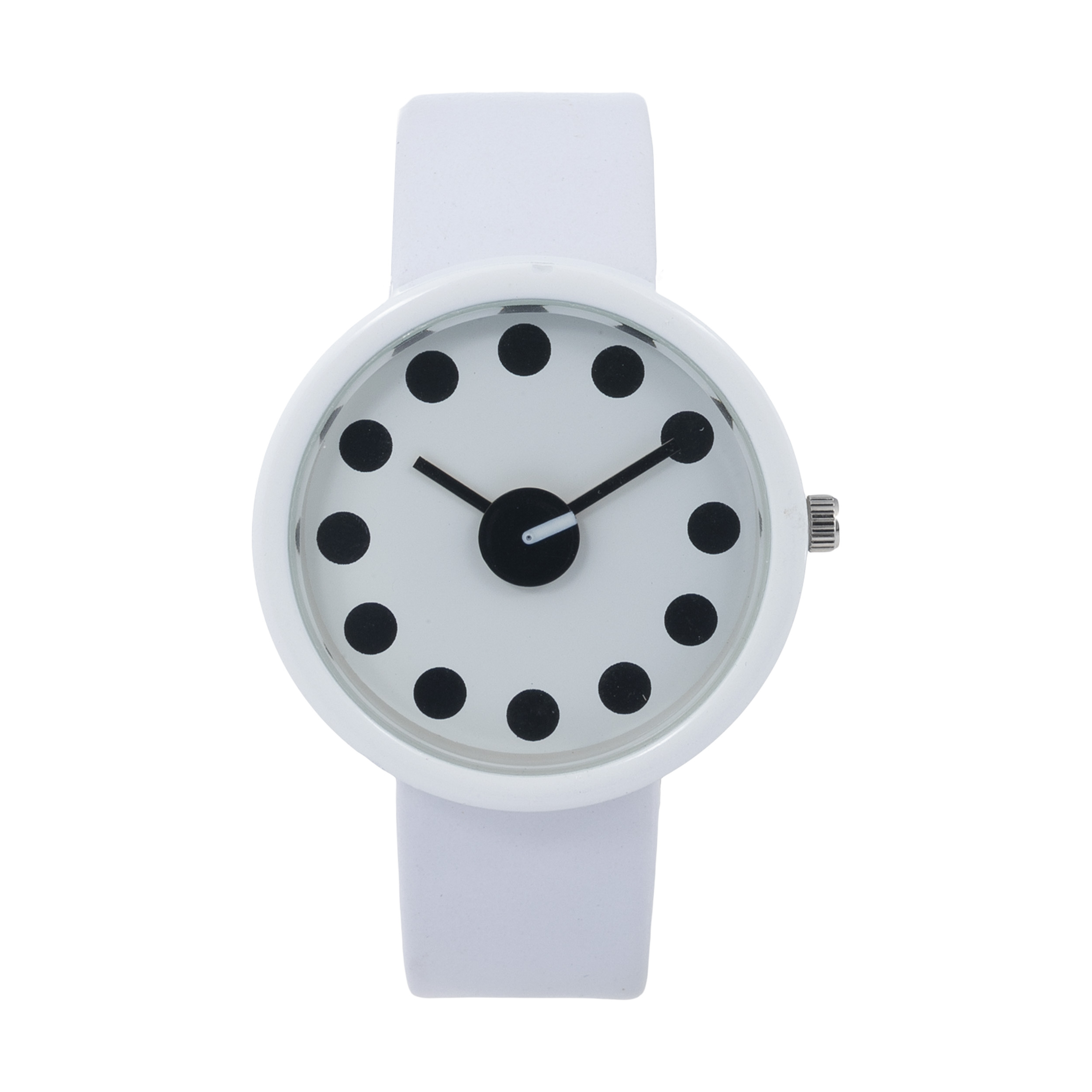 ساعت مچی عقربه ای مدل Y010