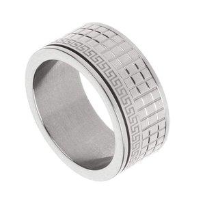 انگشتر مردانه کد 0011