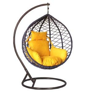 صندلی راحتی طرح تاب کد N201