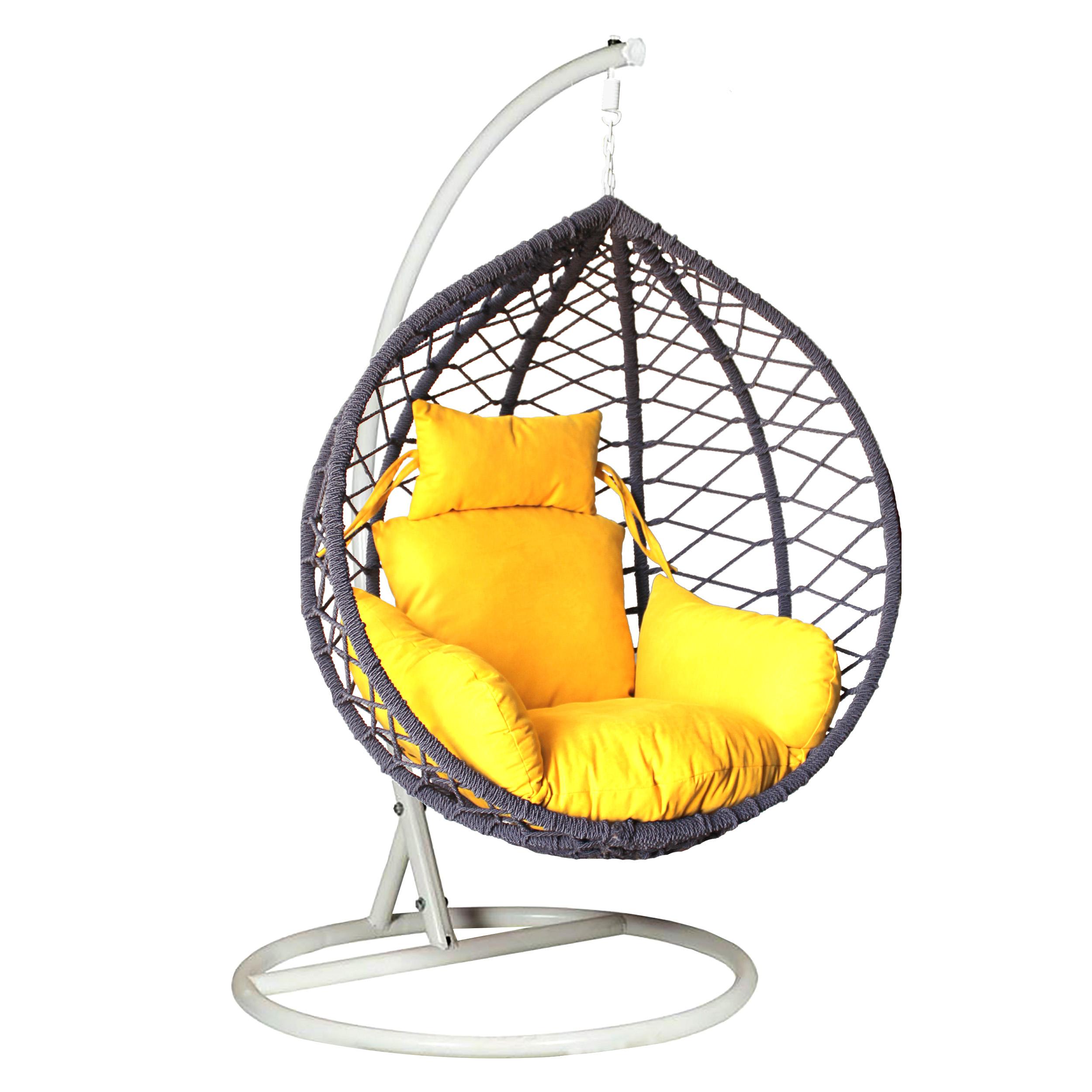 صندلی طرح تاب کد N202