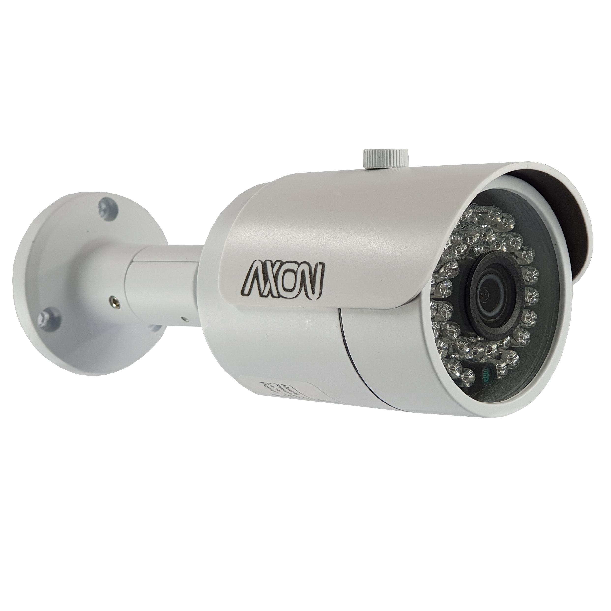دوربین مداربسته آنالوگ اکسون مدل CX-BO2146