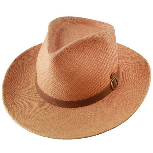 کلاه شاپو مردانه مایزر مدل MA-10