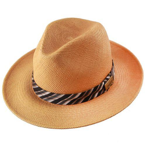 کلاه شاپو مردانه بوگاتی مدل B11