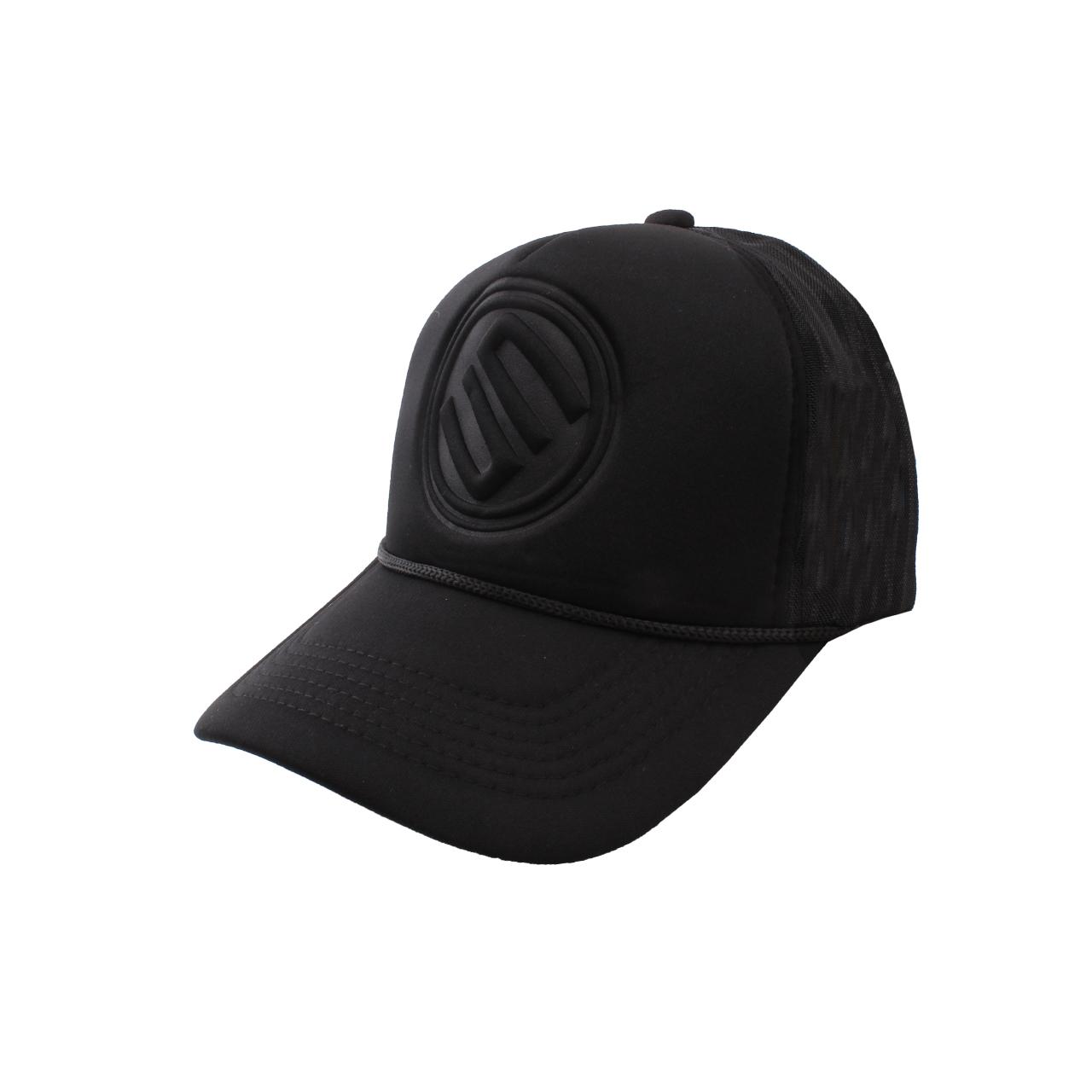 کلاه  کپ مردانه مدل 78