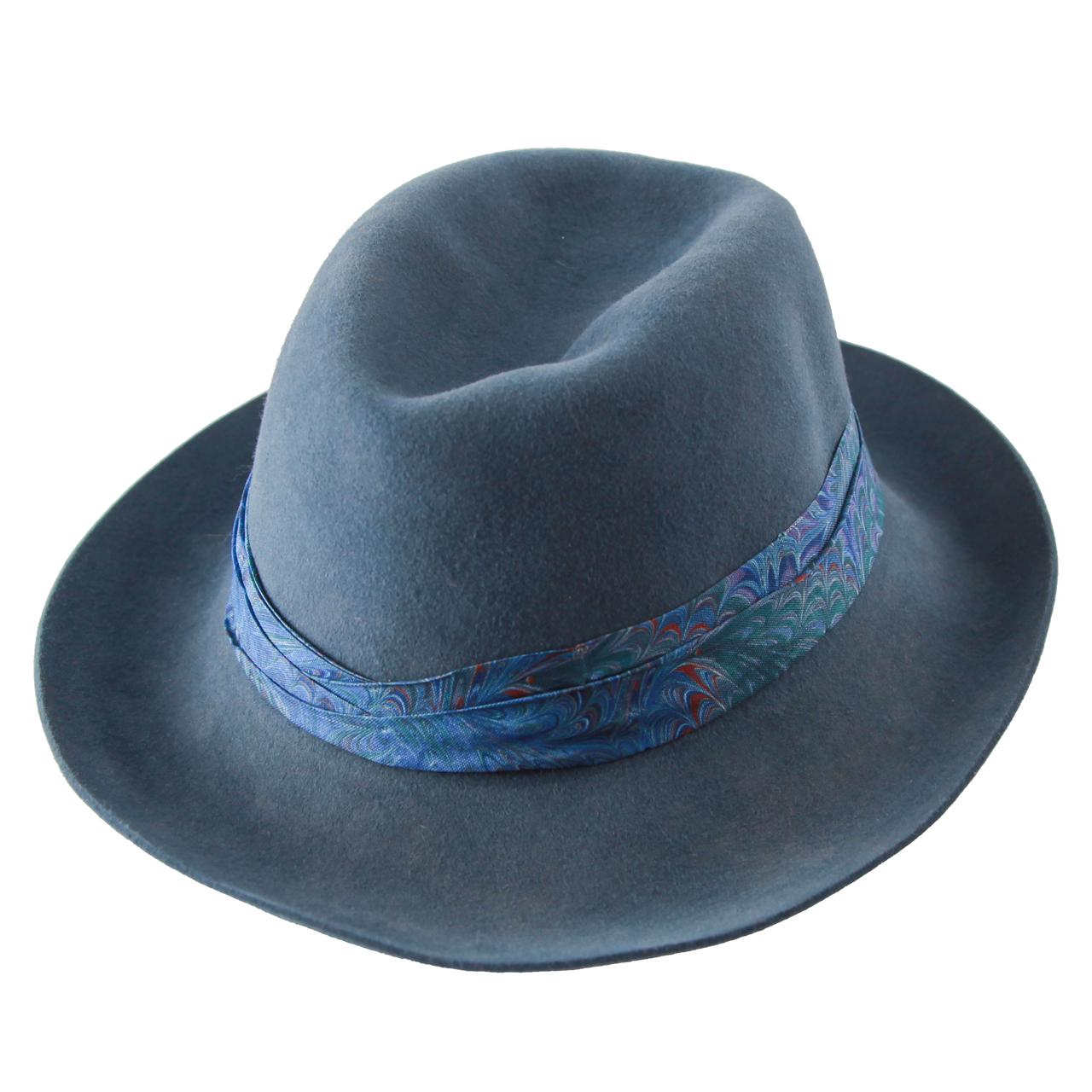 کلاه شاپو مردانه لاگزور مدل H2