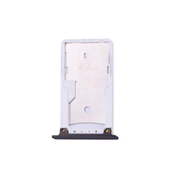 خشاب سیم کارت هورس مدل SCH مناسب برای گوشی موبایل شیائومی Redmi 4