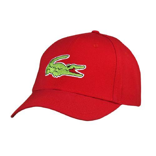 کلاه کپ مردانه کد 413