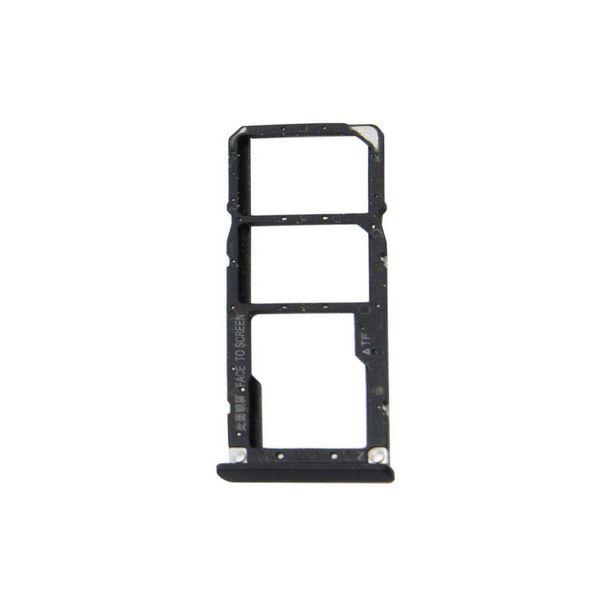 خشاب سیم کارت هورس مدل SCH مناسب برای گوشی موبایل شیائومی Mi A2 Lite
