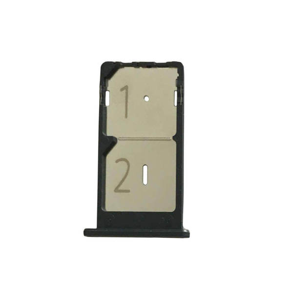 خشاب سیم کارت هورس مدل SCH مناسب برای گوشی موبایل شیائومی Mi 4i