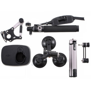 لوازم جانبی دی جی آی مدل CP01 مناسب برای دوربین  دی جی آی OSMO