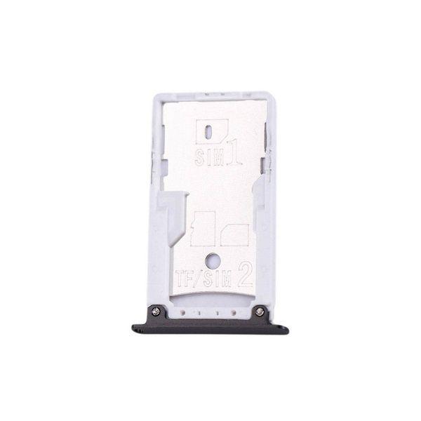 خشاب سیم کارت هورس مدل SCH مناسب برای گوشی موبایل شیائومی Redmi 4X
