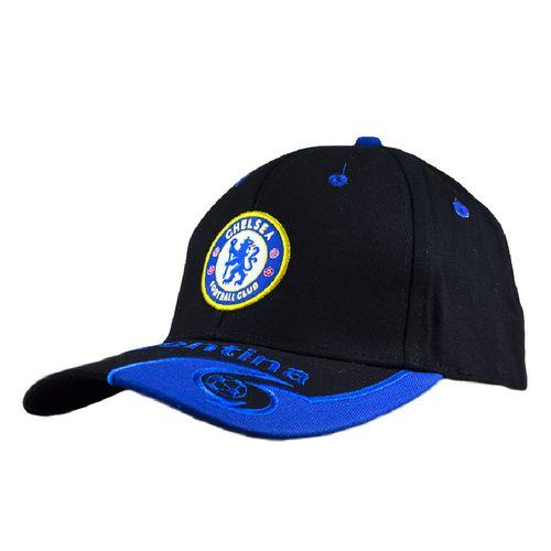 کلاه کپ مردانه مدل Chelsea کد 746