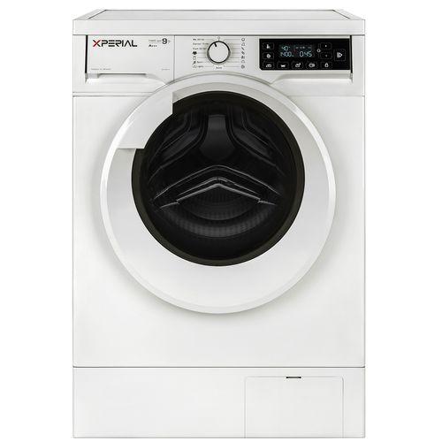 ماشین لباسشویی اکسپریال مدل XP 9314 ظرفیت 9 کیلوگرم