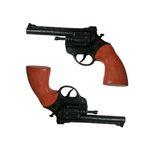 تفنگ بازی کد 60 بسته 2 عددی thumb