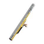 باتری لپ تاپ 4 سلولی مدل  LA  مناسب برای لپ تاپ لنوو  Ideapad Z400 / Z500 thumb
