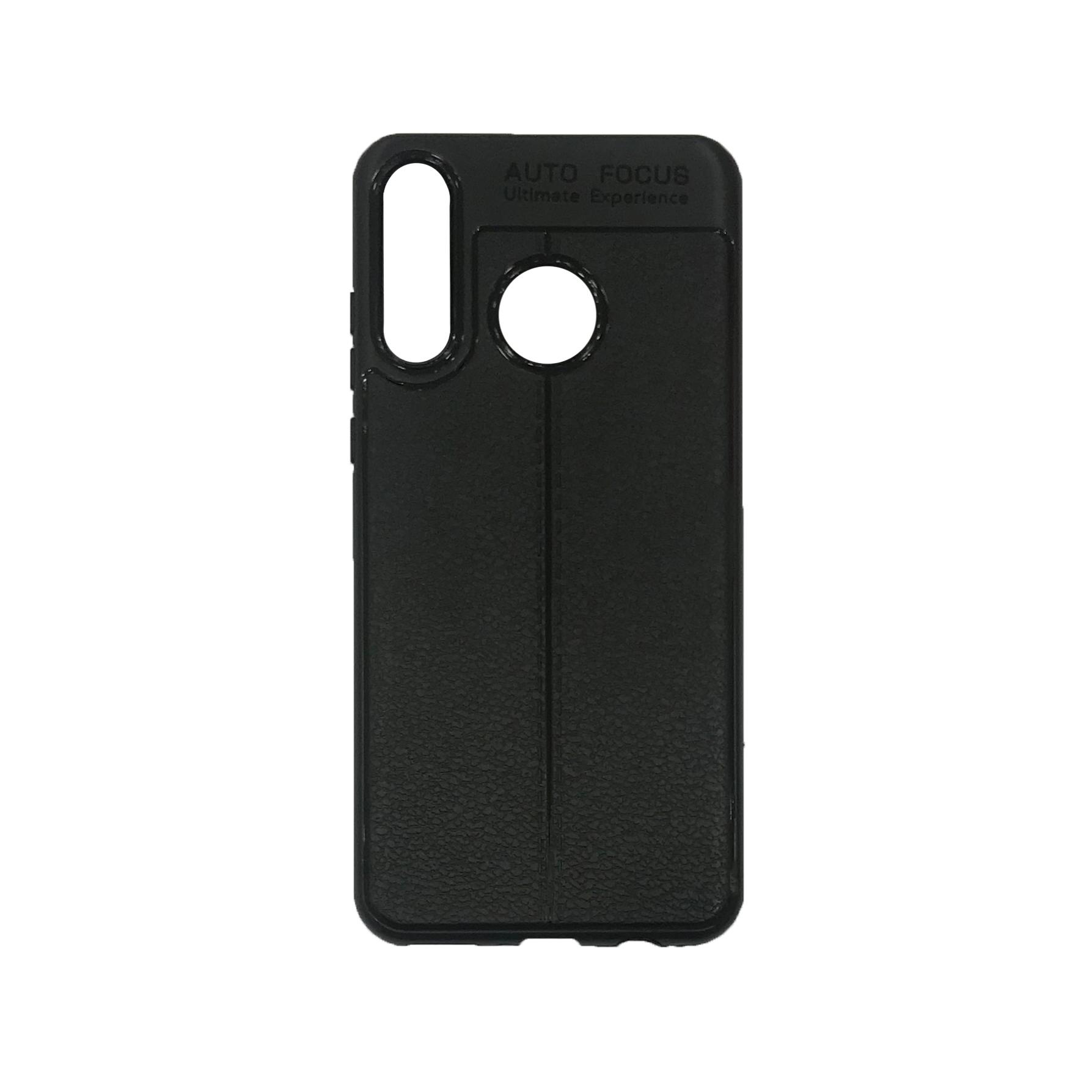 کاور مدل AF-01 مناسب برای گوشی موبایل هوآوی P30 Lite/Nova 4E              ( قیمت و خرید)