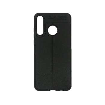 کاور مدل AF-01 مناسب برای گوشی موبایل هوآوی P30 Lite/Nova 4E