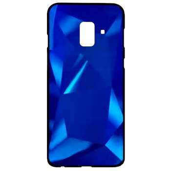 کاور مدل brill01 مناسب برای گوشی موبایل سامسونگ Galaxy A6