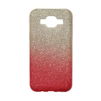 کاور FSH-17 مناسب برای گوشی موبایل سامسونگ Galaxy J5 2015