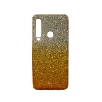 کاور مدل FSH-12 مناسب برای گوشی موبایل سامسونگ Galaxy A9 2018