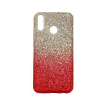 کاور مدل FSH-11 مناسب برای گوشی موبایل هوآوی Y9 2019