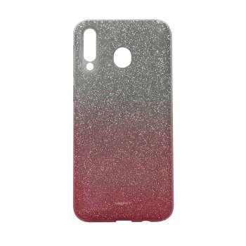کاور مدل FSH-05 مناسب برای گوشی موبایل سامسونگ Galaxy M30
