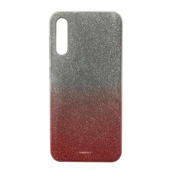 کاور مدل FSH-02 مناسب برای گوشی موبایل سامسونگ Galaxy A50