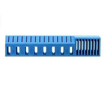 پایه نگهدارنده فلش مموری و کارت حافظه مدل MC31