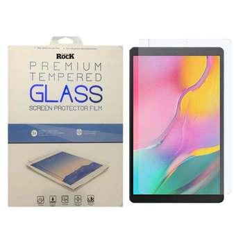 محافظ صفحه نمایش راک مدل RCL01 مناسب برای تبلت سامسونگ Galaxy Tab A 10.1 2019 T515
