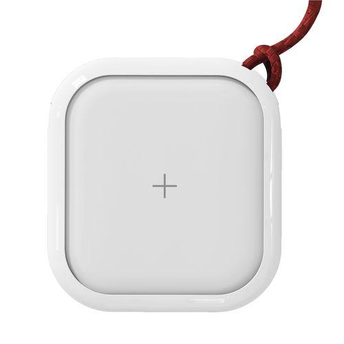شارژر همراه بی سیم مایپو مدل Power Cube 10000 Plus ظرفیت 10000 میلی آمپرساعت