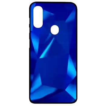 کاور مدل brill01 مناسب برای گوشی موبایل سامسونگ Galaxy M20