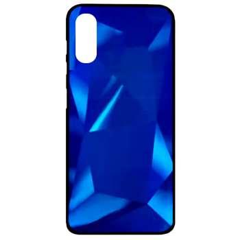 کاور مدل brill01 مناسب برای گوشی موبایل سامسونگ Galaxy M10