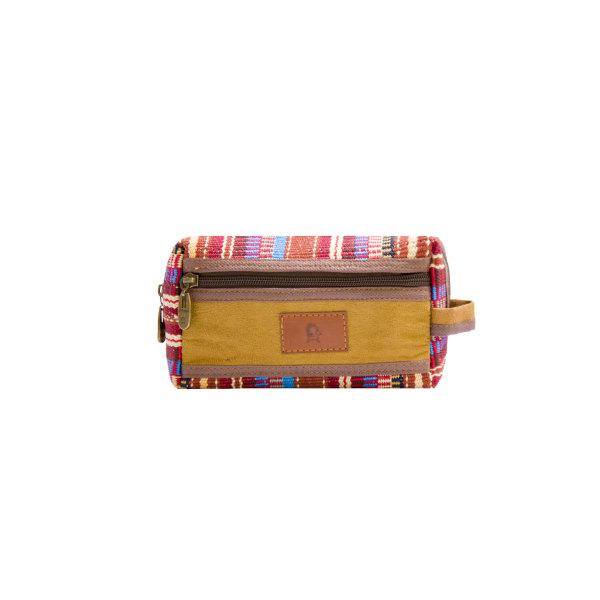 کیف دستی زنانه دوراونتاش مدل minooA 875543