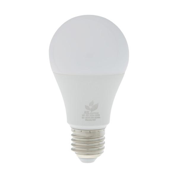 لامپ ال ای دی 9 وات آینده مدل YY9 پایه E27