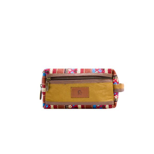 کیف دستی زنانه دوراونتاش مدل minooB 875543