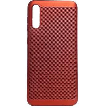 کاور کینگ کونگ مدل HM01 مناسب برای گوشی موبایل سامسونگ Galaxy A50