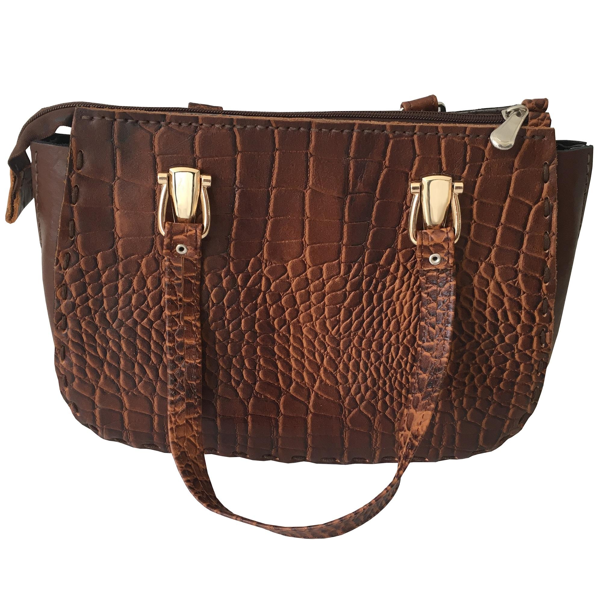 کیف دستی زنانه کد RGA06