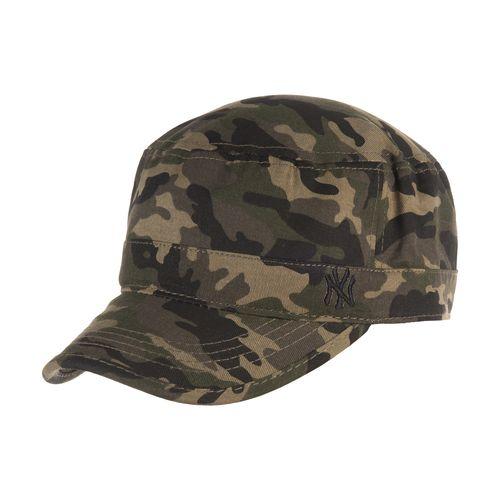 کلاه کپ مردانه کد 21-18