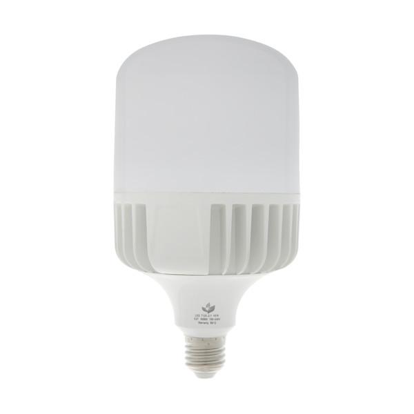 لامپ ال ای دی 100 وات آینده مدل AC پایه E40
