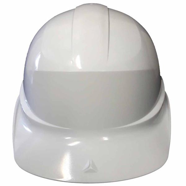 کلاه ایمنی دلتا پلاس مدل Zircon 1