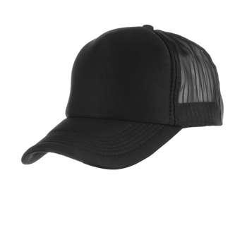 کلاه ورزشی مردانه کد 20-21