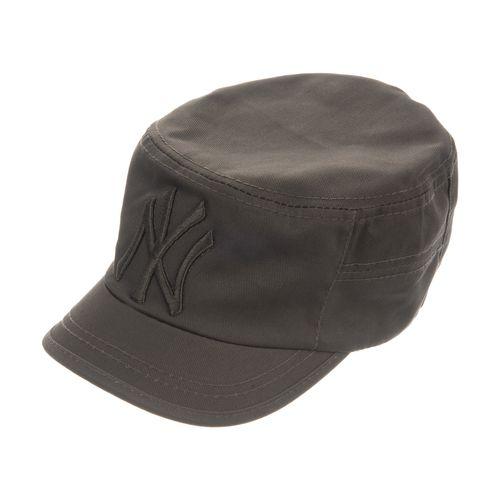 کلاه کپ مردانه دنیل کد 21-21