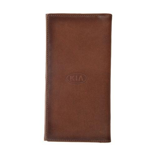 کیف پول او ام دی کد 001