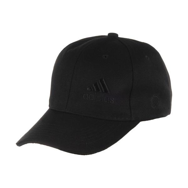 کلاه ورزشی مردانه کد 10-21 غیر اصل