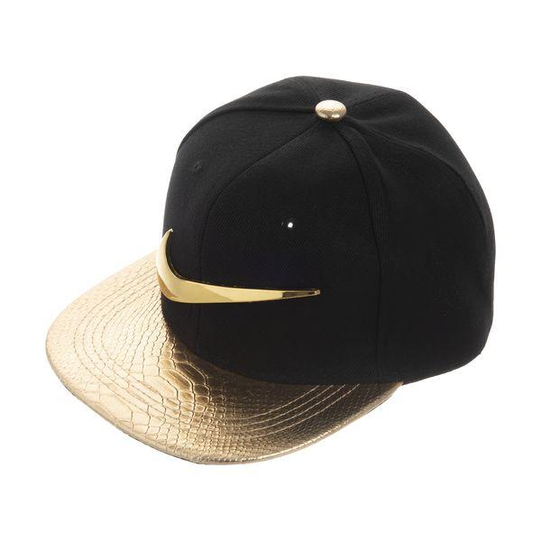 کلاه ورزشی مردانه کد 13-21 غیر اصل