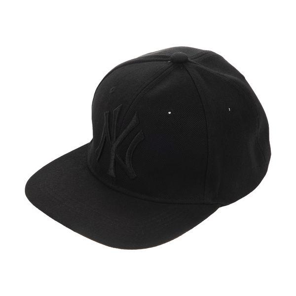 کلاه ورزشی مردانه کد 16-21 غیر اصل