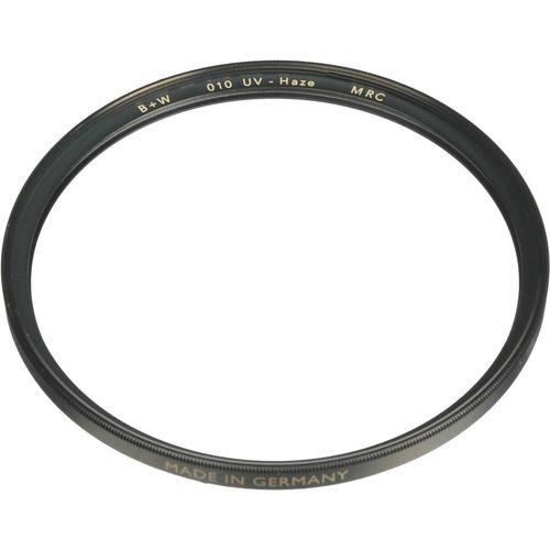 فیلتر لنز بی دبلیو مدل UV-HAZE 58 mm