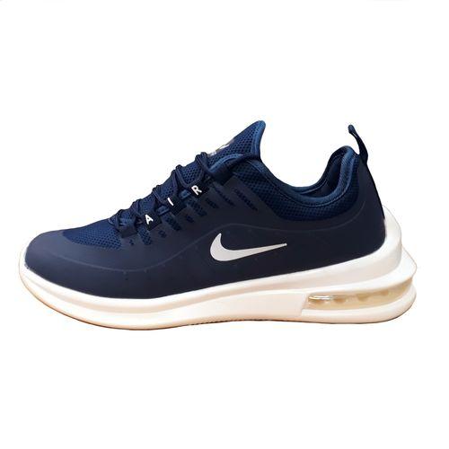 کفش مخصوص پیاده روی مردانه نایکی مدل airmax