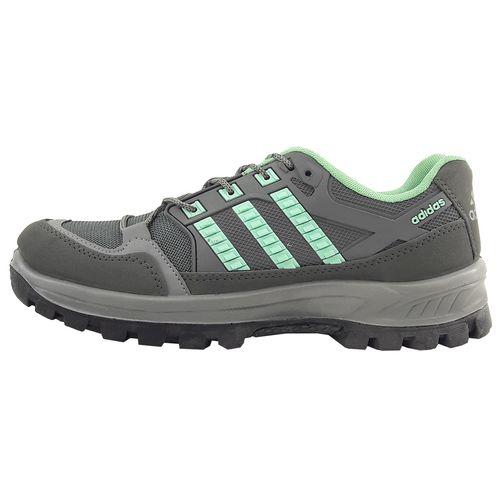 کفش کوهنوردی مردانه مدل Ad.tnd.gr.gre-01