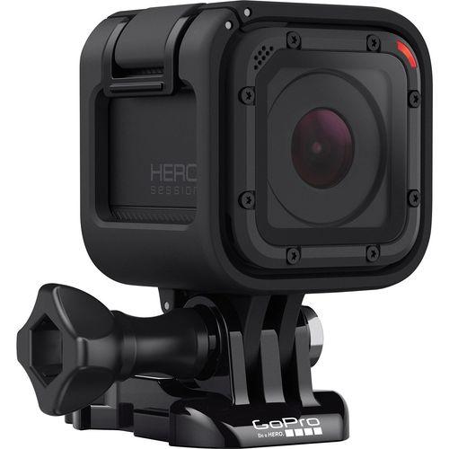 دوربین فیلمبرداری ورزشی گوپرو مدل HERO Session